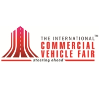 The International Commercial Vehicle Fair Chennai 2014