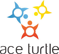 Ace Turtle announces strategic association with Myntra,Flipkart