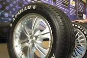 Apollo Tyres hits 52-week high on US court ruling; more upside seen