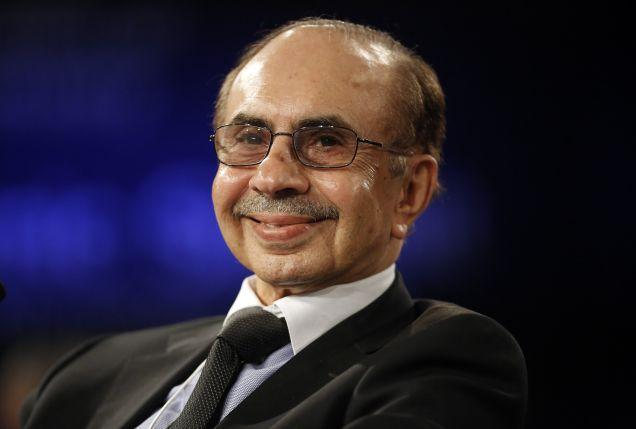 Godrej group keen on overseas buys