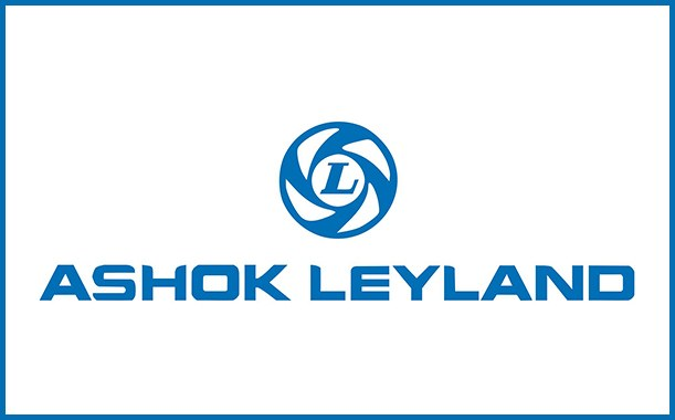 Ashok Leyland bags $79.2 million worth transport projects from Africa