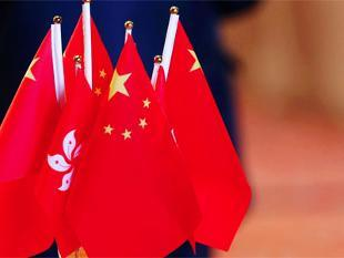China Should Invest More As India Giving All Facilities