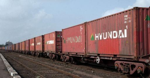 Govt to put in place system to track movement of containers