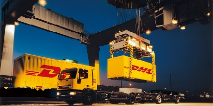 DHL spend USD 38 m to expand South African warehousing