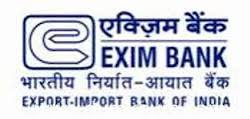 Exim Bank to boost Indian project exports to 50 billion US dollars