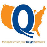 High Quality Freight Shipping Service At Reasonable Prices Offered By Renowned Freight Broker Q Ship USA