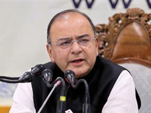 Wait till December 31: FM Arun Jaitley on extension of auto excise sop