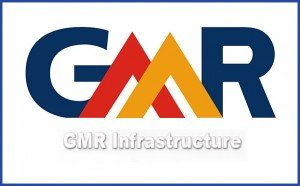 GMR led Consortium emerges L1 in Rs. 5000 Crore DFCC Eastern Corridor Railway Project