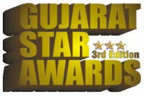 Gujarat Star Awards 2014 set to dazzle tomorrow