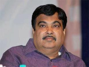 Govt plans to convert 101 rivers into waterways: Nitin Gadkari