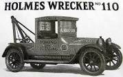 HISTORY About the TRUCKPRENEURS AND The Loading Trucks