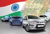 Top 10 facts about auto industry that you should know