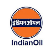 IOC to form JV partner for Rs 5150 cr LNG terminal