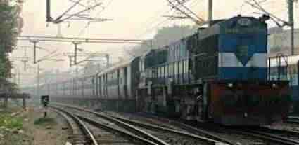 Railways set to privatise clean-up at 50 major stations