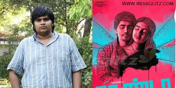 Karthik Subburaj's take on 'Jigarthanda' postponement