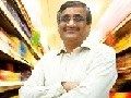 E-commerce \'Euphoria\' to Last Only for 18 Months: Kishore Biyani