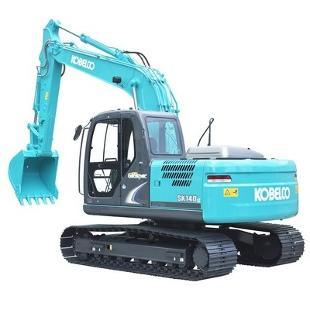 Kobelco to expand manufacturing unit in Sri City