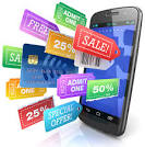 M-commerce will drive online shopping in 2015