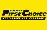 Mahindra First Choice to double network in TN soon