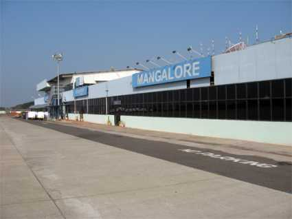 Aviation Full-fledged domestic air cargo operation in Mangaluru Airport from April