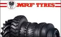 MRF Q4 net up 72% at Rs 317 cr, to pay final dividend of Rs 44