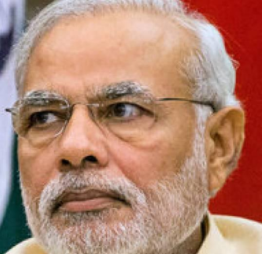 Modi promises foreign investors a fair tax system