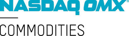 Nasdaq Commodities launches new Freight Route TC7 and delists existing Freight Route TD5
