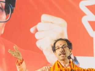 Wont approach BJP until we receive a proposal on the number of portfolios party is willing to give us: Shiv Sena leader