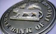 RBI may ease debt recast rules for loss-making shipping companies