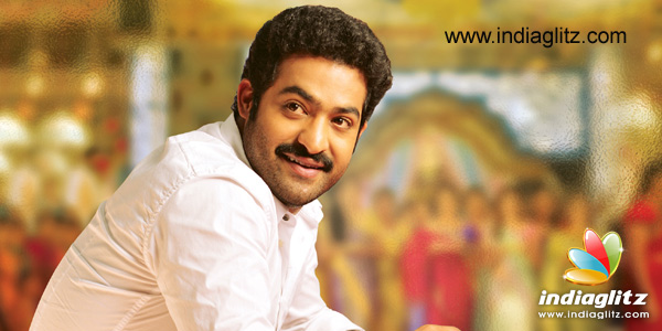 'Rabhasa' to be released on Aug 15th