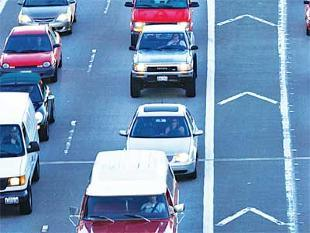 Rising traffic in last 2 quarters cause better toll mop-up