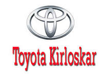 Toyota Kirloskar to stick to making mid-size, compact cars