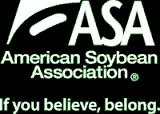 ASA American Soybean Association : Points to Truck Weight Limit Study, Urges Congress to Include Increased Truck Capacity and Efficiency in 2015 Highway Bill