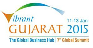 Vibrant Gujarat to sign MoUs with Chinese Chamber on trade co-operation