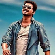 INSANE music getting ready for Kaththi