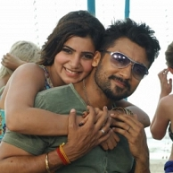 Anjaan to open really BIG to cut short piracy