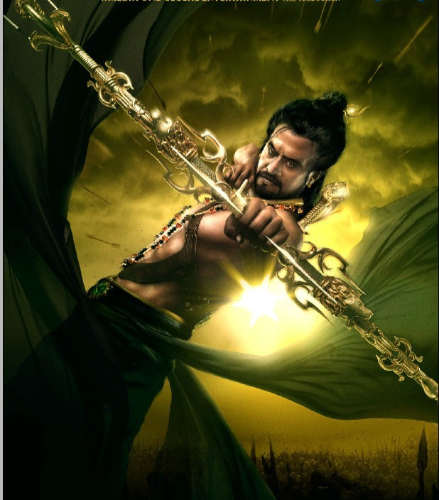Rajinikanths Kochadaiiyaan Track List Revealed; Audio,Trailer Launch Confirmed for 9 March