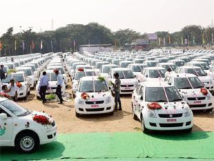 Cars, SUVs to become costlier from January as govt ends excise sop