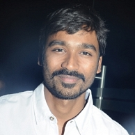 Dhanush From Prince Of South To Prince Of India!