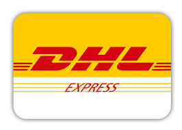 DHL to hike prices by about 10% in India from January