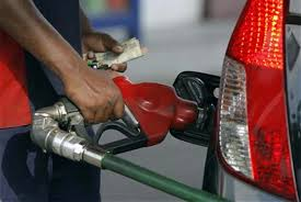 Petrol price hiked by 60 paise and diesel by 50 paise