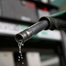 Diesel price hiked by 50 paise, non-domestic LPG cut by Rs 107