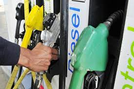 Govt can not discontinue 50p monthly hike in diesel price: EC