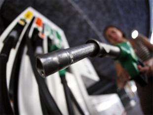 Excise duty on petrol, diesel raised; to have no impact on retail prices