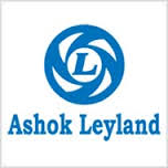 Ashok Leyland eyes exports non-truck business for growth