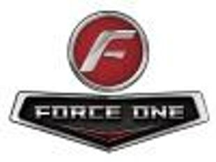Force Motors targets inter-city operations with new 15-seater