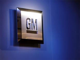 General Motors and Navistar to develop and make commercial trucks
