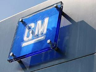 General Motors to hike prices by up to Rs 20,000 from January 2015