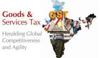 India GST implementation after 2014 election?