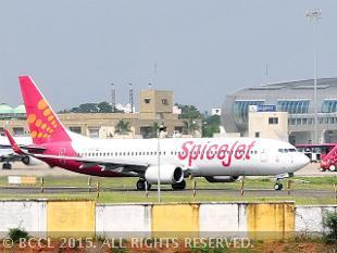 Indian aviation market continues double digit growth
